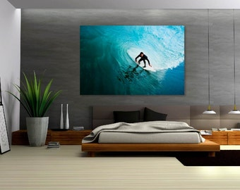 Removable Wall Murals water wheel removable wall mural