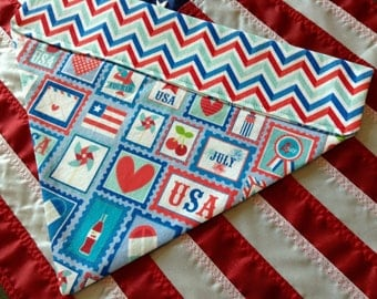 Popular items for fourth of july on Etsy