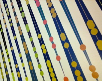 "Math Art Digital Print - ""keno dRaws"""