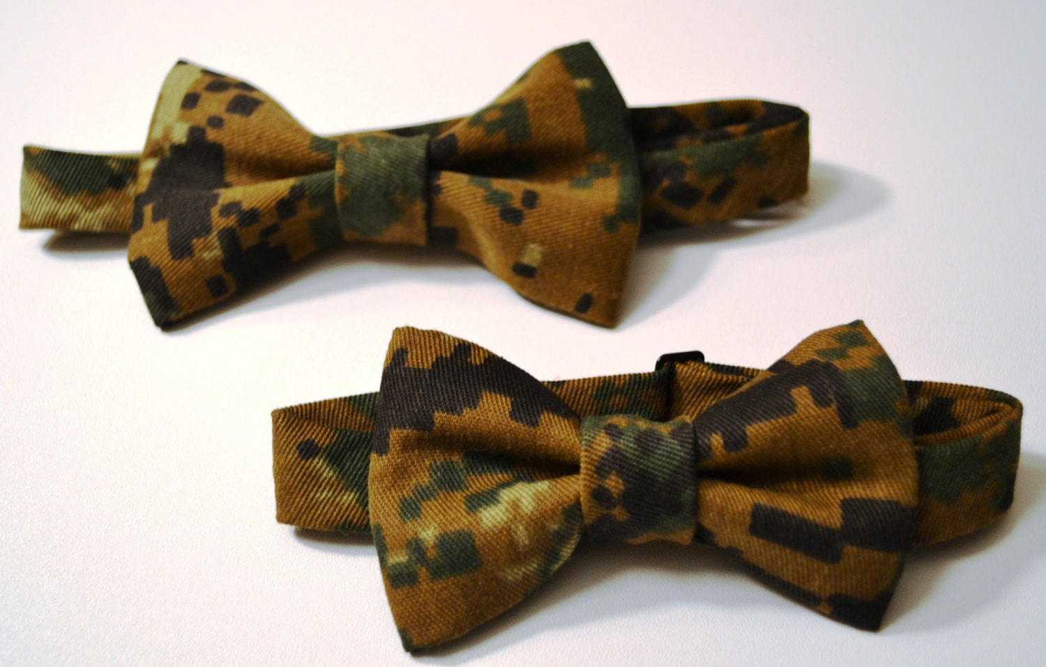 camouflage bow tie boys camouflage bow tie toddler bow tie