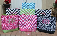 Tote Bags In Bags Amp Purses Etsy Women Page 7