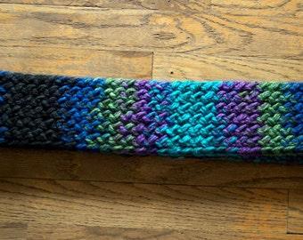 Charisma Loops And Threads Yarn Etsy