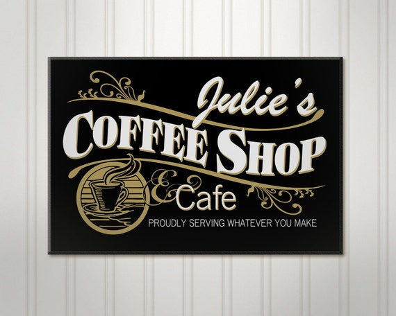 Amazing Shop Signs Related Keywords Amp Suggestions  Shop Signs