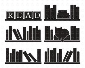 Image Result For Ikea Metal Bookshelf Hack