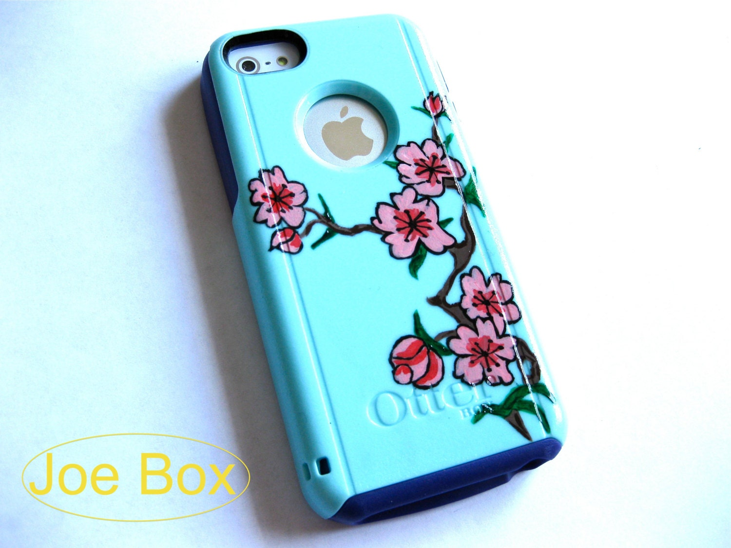 iphone 5c cases etsy otterbox iphone 5c cover iphone 5c otterbox 14648