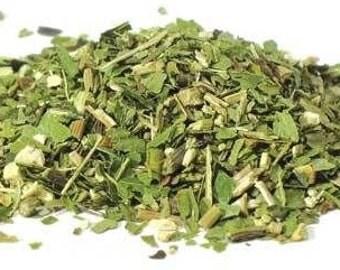 Echinacea Herb (Organic)