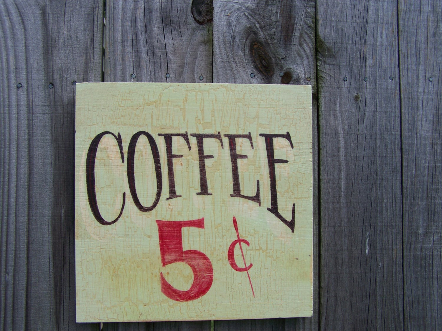 Kitchen Decor Signs Coffee Sign Kitchen Sign Coffee Shop Sign Coffee Decor