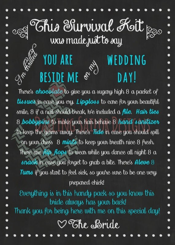 Party Invitation Poems with awesome invitation ideas