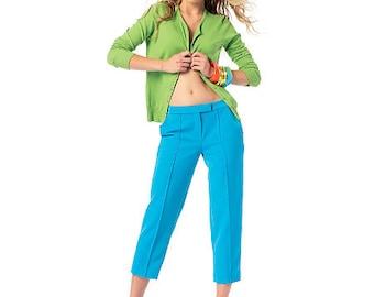 Misses' Pants McCall's Pattern M6707
