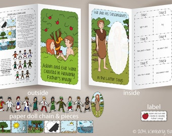 adam and eve were created in heavenly fathers image file folder game and bonus coloring pages lds primary 01 lesson 14 pdf download