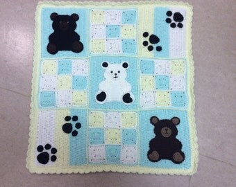 Popular Items For Paw Applique On Etsy