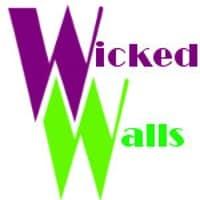 wickedwalls