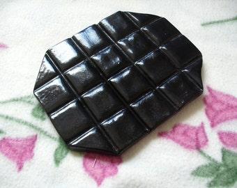 ceramic tray (836)