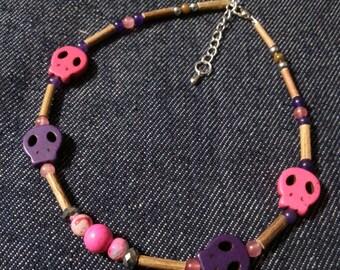 Hazelwood Necklace (hazelwood)