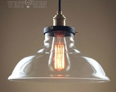 Vintage Industrial Style Pendant Lamp Ceiling Light Rustic Copper Holder Industrial Edison Lamp With Ceiling Base