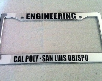 Popular Items For San Luis Obispo On Etsy