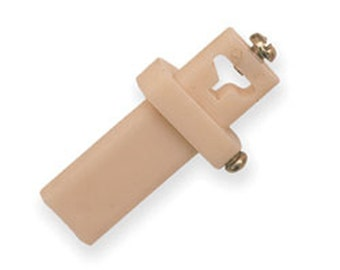 Craftool Border Tool 3204-00 by Tandy Leather