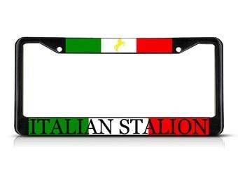 Popular Items For Italian Stallion On Etsy