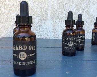 beard oil grooming set dream beard oil mens beard oil. Black Bedroom Furniture Sets. Home Design Ideas