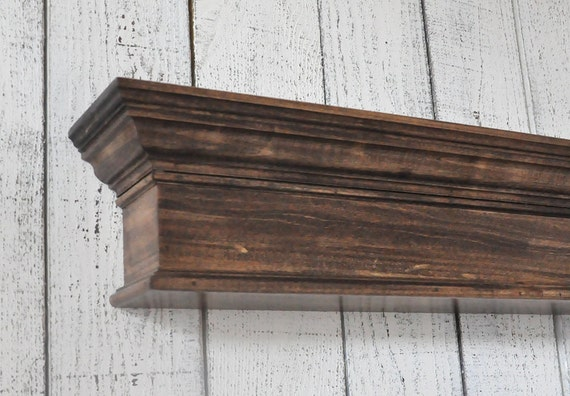 fireplace mantel mantel shelf fireplace mantle by