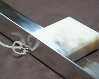 Bladeless Soap Beveler SB-NF