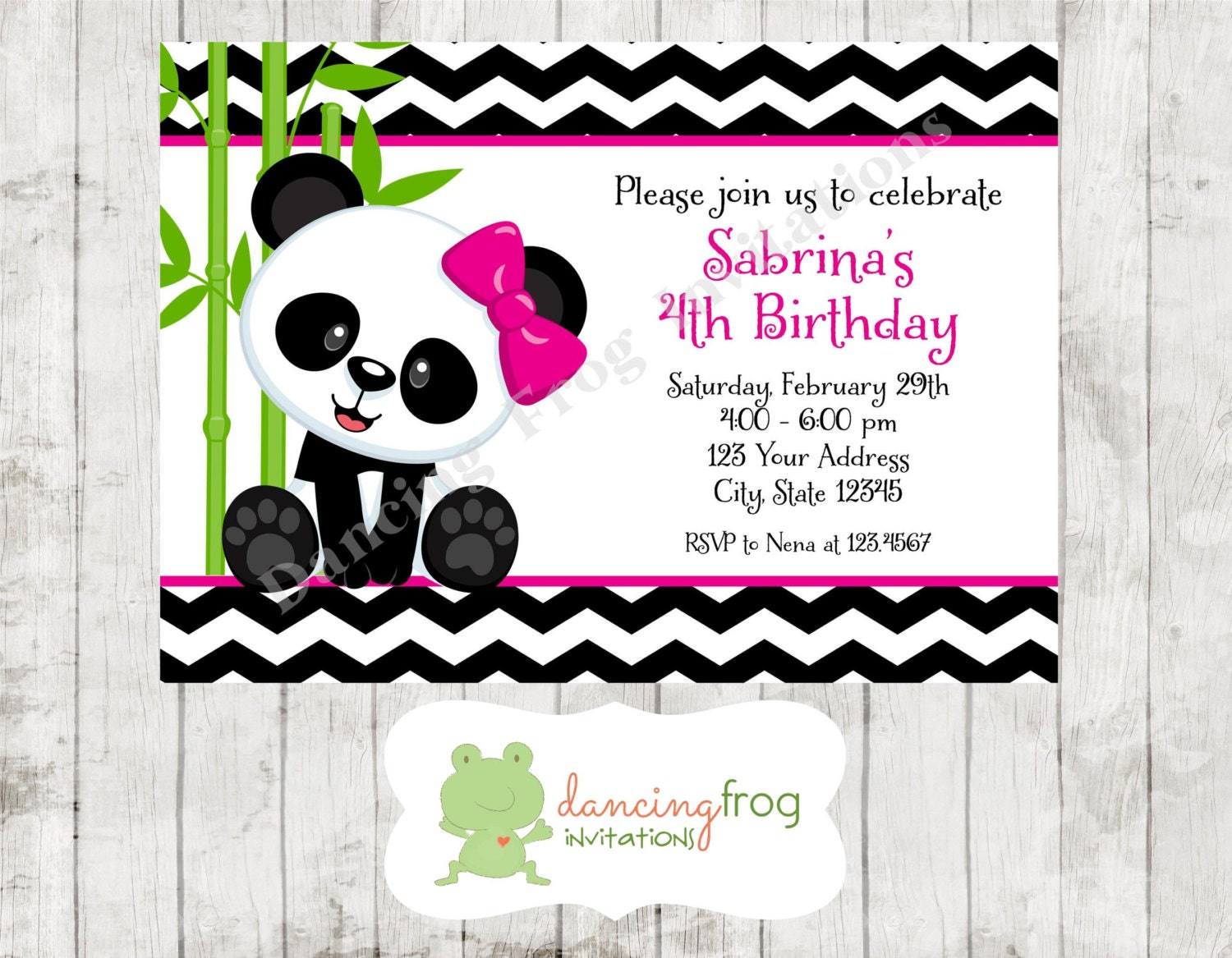 Party Invites Online was amazing invitations ideas