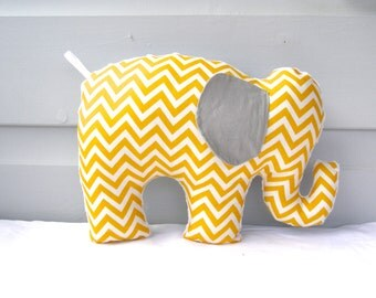 Elephant plushie pattern, elephant softie pattern, stuffed animal pattern, elephant pattern, softie pattern, easy softie pattern