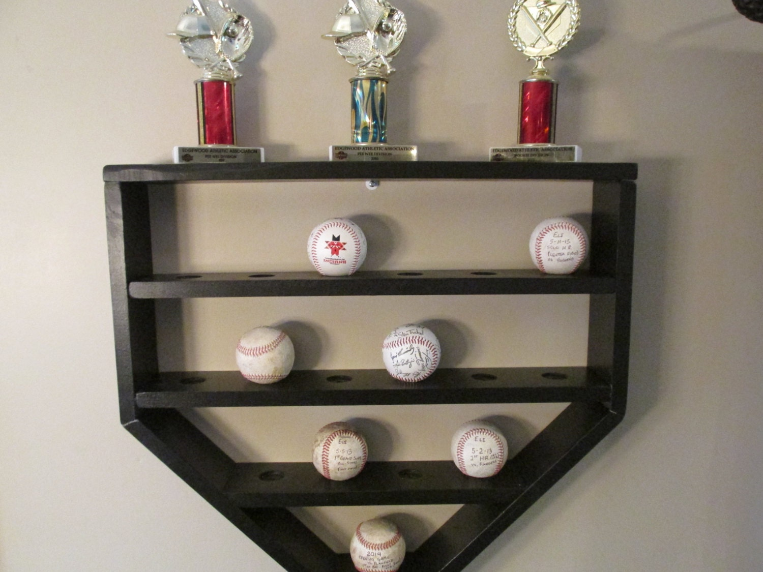 Home Plate Baseball Hat Best Design And Decorating