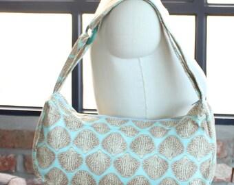 no 211 The Lara Bag PDF Pattern