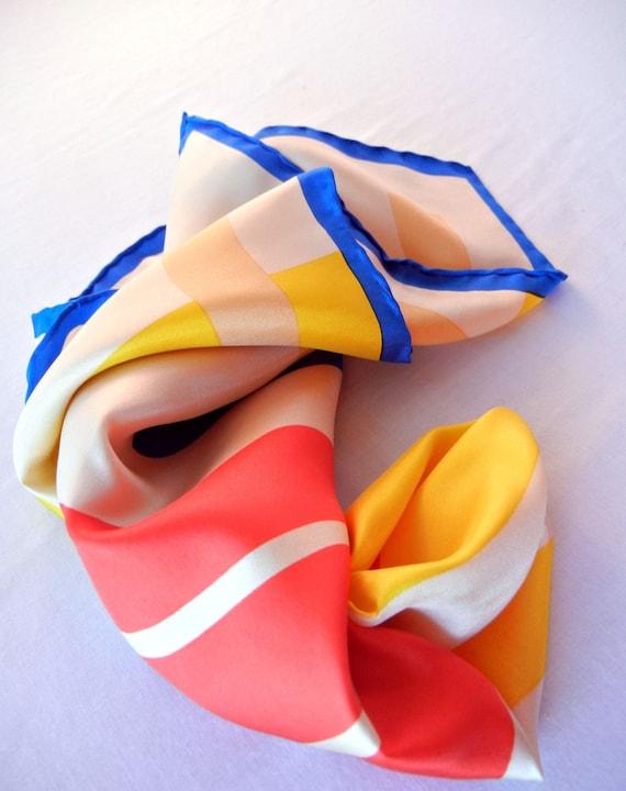 https://www.etsy.com/listing/186688430/mondrian-minimalist-print-scarf-silk?ref=shop_home_active_1