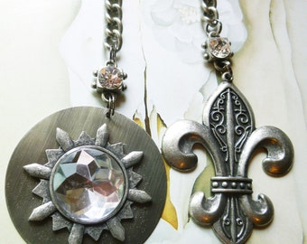 Popular Items For Decorative Fan Pull On Etsy
