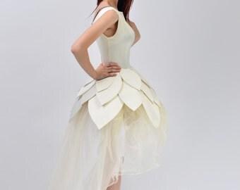 Gina 5 Dress