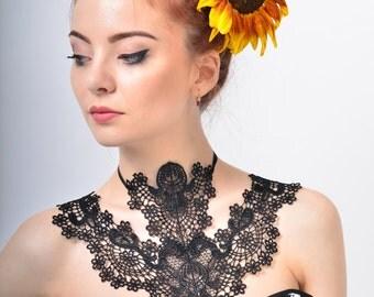 Amber 3 Dress