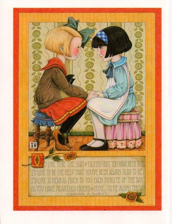 Vintage Little Golden Book Where Did Baby Go? 1979 209-2 Eloise Wilkin