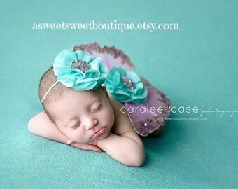 Baby Girl Butterfly Wings Newborn Butterfly Wings Baby Girl Photo Props Newborn Photo Props Ready To Ship Photo Props Butterfly Photo Prop