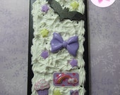 iPhone 5s Batty Sweets Creepy Cute Deco Phone Case