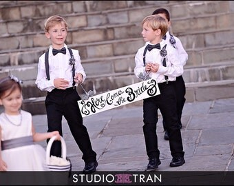 DESIGN YOUR OWN Suspenders for Boys in several Color Choices, Toddler, Infant, Wedding Ring Bearer Suspenders, First Birthday Outfit, Braces