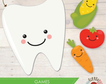 Healthy Eating Game AUTOMATIC DOWNLOAD