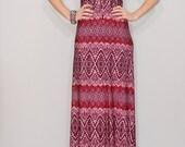 Had 1970 Vintage dresses had