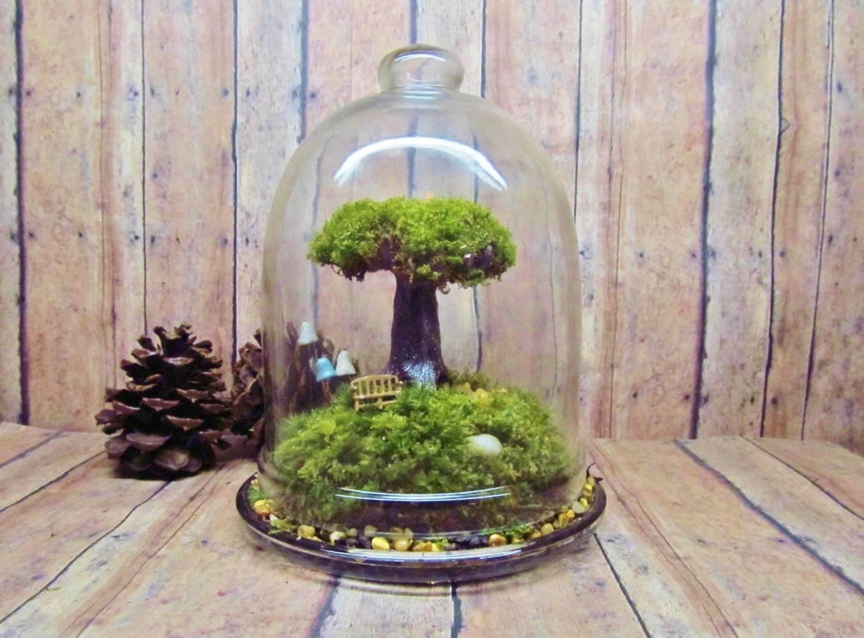 Where Can I Buy A Ceramic Christmas Tree
