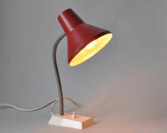 Popular Items For Plastic Lamp On Etsy