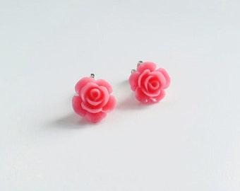 popular items for kids earrings on etsy. Black Bedroom Furniture Sets. Home Design Ideas