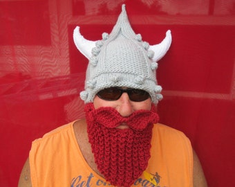 Knitting Patterns For Viking Hat : Chandeliers & Pendant Lights