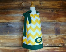 Unique gb packers related items | Etsy