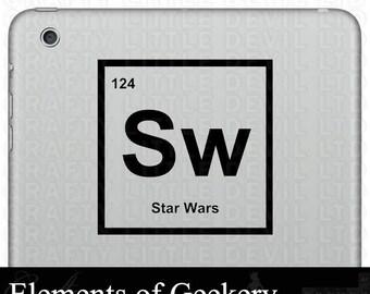 Element - Star Wars