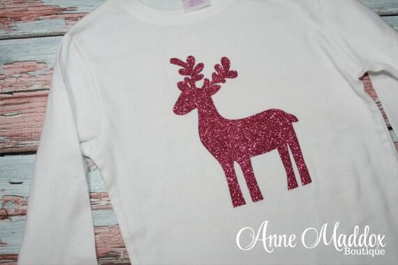 Shirt christmas shirt christmas shirts for girls toddler christmas