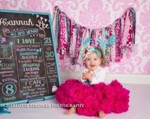 Hot Pink Tutu, Baby Girls, Big Girls, PREMIUM Hot Pink pettiskirt, tutu dress, pettiskirt, petticoat, twins, photo prop, pink girl's dress,