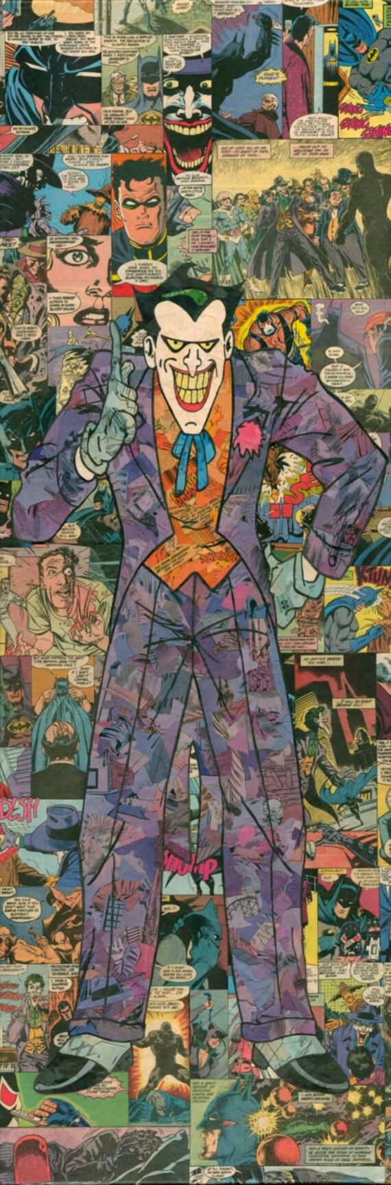 https://img1.etsystatic.com/034/1/7926056/il_570xN.595160459_owgw.jpg Comic Joker Painting