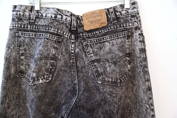 Find great deals on eBay for Black Acid Wash Jeans in Women's Jeans. Shop with confidence. Find great deals on eBay for Black Acid Wash Jeans in Women's Jeans. ZARA MENS Skinny Black Acid Wash Denim Jeans Size $ Buy It Now. or Best Offer. Really nice jeans Great condition.