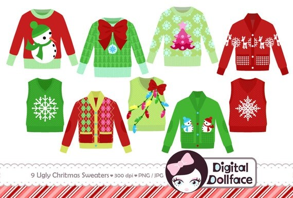 Ugly Sweater Invitation Template Free for perfect invitation sample